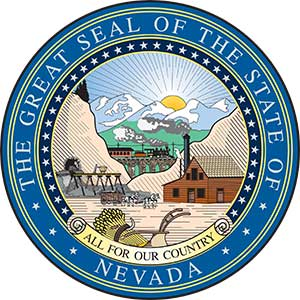 State of Nevada Department of Health and Human Services